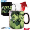 MARVEL—Mug-Thermique-HULK-SMASH-460-ml–(2)