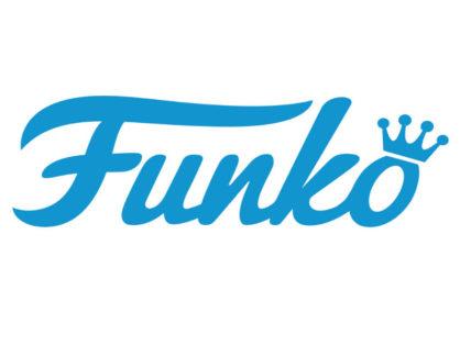 Il était une fois… Funko