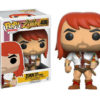 Son_of_Zorn_POP_Vinyl_Figurine_Zorn_With_Hot_Sauce_GeekOuPop