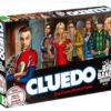 The_Big_Bang_Theory_jeu_de_plateau_Cluedo_(ANGLAIS) (1)