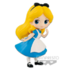 Q_Posket_Mini_Disney_Figurine_Alice_GeekOuPop_by_Mlle_Geek