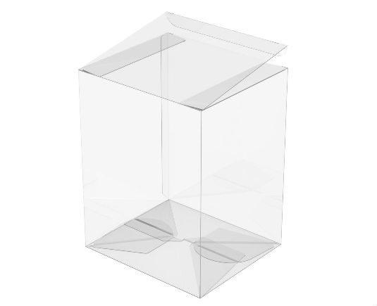 Box Protector - Protection Pop! Super Size - GeekOuPop