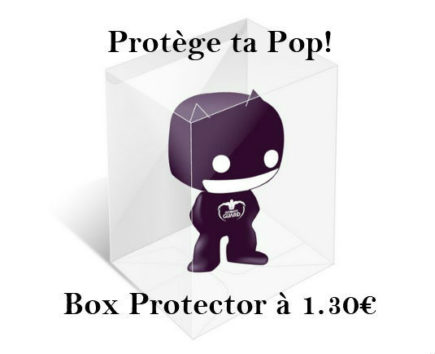 Protction pop ppp